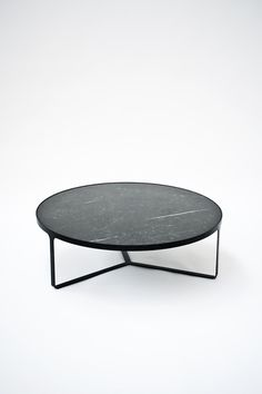 Coffee table Design Inspiration Coffee table Design Inspiration is a part of our furniture design inspiration series. Coffee Table Design, Coffe Table, Low Tables, Small Tables, Modern Furniture, Furniture Design, Black Coffee Tables, Furniture Inspiration, Design Inspiration