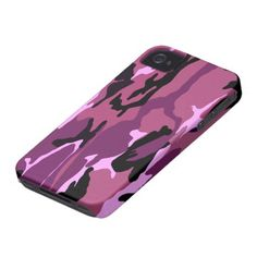>>>Order          	Pink Camo iPhone 4 Cover           	Pink Camo iPhone 4 Cover we are given they also recommend where is the best to buyHow to          	Pink Camo iPhone 4 Cover today easy to Shops & Purchase Online - transferred directly secure and trusted checkout...Cleck Hot Deals >>> http://www.zazzle.com/pink_camo_iphone_4_cover-179915424934808977?rf=238627982471231924&zbar=1&tc=terrest