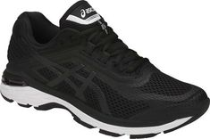 20 Best Asics Running Shoes images   Asics running shoes
