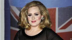 Laporan: Album '25' Adele Tidak Akan Tersedia Melalui Streaming