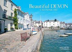 Devon Devon Life, Lennon And Mccartney, South Devon, Devon And Cornwall, Lovers And Friends, Dartmouth, Has Gone, Holiday Destinations, Scarlet