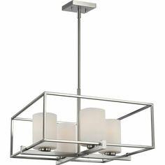 77 Lighting Ideas In 2021 Light Ceiling Lights Lighting