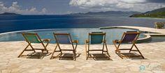 Buck Island, Caribbean, British-Virgin-Islands