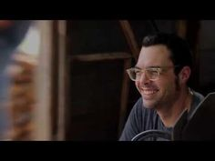 Franklin BBQ, Austin - A Day in the Life for Parade Magazine - YouTube