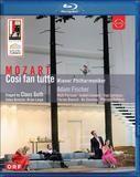 Cosi Fan Tutte [Blu-ray] [2009]