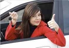 Consigli per Risparmiare con le Assicurazioni http://www.assicuralo.it/consigli-per-risparmiare-assicurazioni/ utili consigli per chi deve assicurare la propria auto