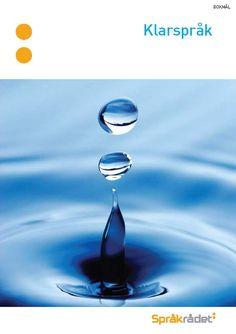 The Secret of Water Secret Life, Abstract, Water, Artwork, Fotografia, Summary, Gripe Water, Work Of Art, Auguste Rodin Artwork