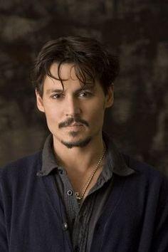Johnny Depp ジョニー・デップ photo