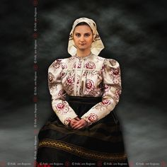 Zavod, Slovakia Folk Costume, Costumes, The Older I Get, Cook Books, Europe, The Incredibles, Times, My Style, Instagram Posts