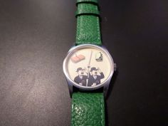 montre-Tintin-animee-Dupont-Dupond