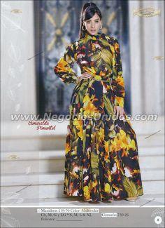 Catalogo Cklass Fashionline 2014