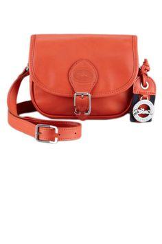 Longchamp Classic, Longchamp Outfit, Longchamp Longchamp, Discount Longchamp, Handbags Longchamp, Longchamp Patch, Usa Bags, I Bags, Hobo Bags