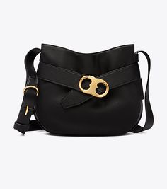 b6c811c5f7f Visit Tory Burch to shop for Gemini Link Cross-body and more Womens View All