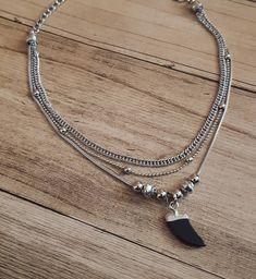 Arrow Necklace, Instagram, Jewelry, Accessories, Jewlery, Bijoux, Jewerly, Jewelery, Jewels