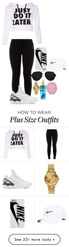 """Untitled #225"" by amcclay on Polyvore featuring moda, 3.1 Phillip Lim, adidas Originals, Topshop, Versus e Nike Golf"