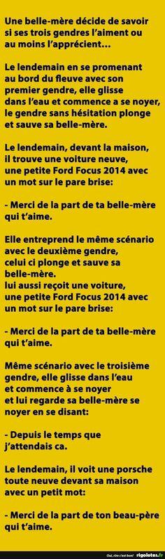 50th drôle Carte D/'Anniversaire Humour Pour Hommes Femmes Mâle Femelle-Cette Rapide