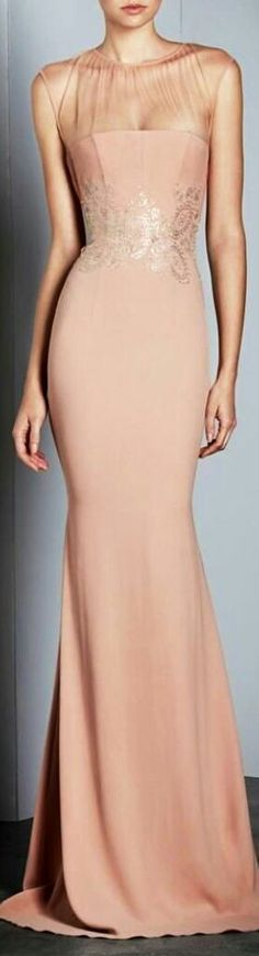 776adef9e85 304 Best Fashion  Blush Pink images