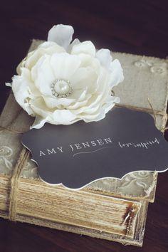 Gift Box Archives | Amy Jensen Photography