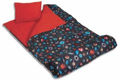 Quality Bedding for Kids & Adults Kids Sleeping Bags, Kids Bags, Bodies, Toddler Bed, Couch, Celestial, Room, Furniture, Home Decor
