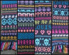 40 Ideas For Knitting Machine Poncho Libraries Knitting Humor, Knitting Charts, Easy Knitting, Knitting For Beginners, Baby Knitting Patterns, Knitting Stitches, Knitting Designs, Crochet Patterns, Knitting Machine