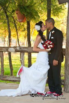 wedding converse4