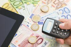 come-richiedere-un-prestito-senza-busta-paga