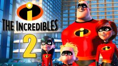 Best representation descriptions: Movie Releases 2018 Incredible 2 Related searches: Animated Movies Cartoon Cartoon . Hd Movies Online, New Movies, Incredible 2 Movie, Halloween Cartoon Movies, Upcoming Animated Movies, New Animation Movies, Pirate Movies, Walt Disney Pictures, Movie Releases