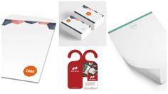 Kurumsal firmalar, tanıtımınız için kullanacağınız matbaa ürünleri en uygun fiyata Kalitelipromosyon.com'da sizleri bekliyor.
