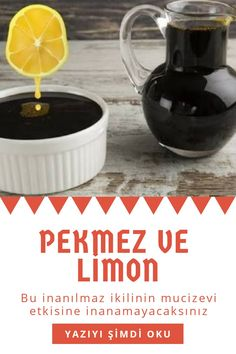Drink molasses and lemon on an empty stomach this one Healthy Pizza, Healthy Baking, Ankle Exercises, Medical Symptoms, Lemon Syrup, Shortness Of Breath, First Health, Fitness Tattoos, Healthy Beauty