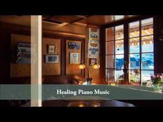카페에서 듣기 좋은 음악 (평온하고 세련된  우아한 카페) Good music in the cafe (tranquil and  e...