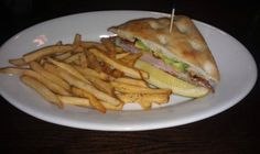 Bricktown Brewery Restaurant, Oklahoma City: See 405 unbiased reviews of Bricktown Brewery Restaurant, rated 4 of 5 on TripAdvisor and ranked #8 of 1,576 restaurants in Oklahoma City.