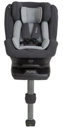 Autosedačky i-Size do Caviar, Baby Care, Slate, Baby Car Seats, Chalkboard, Newborn Care