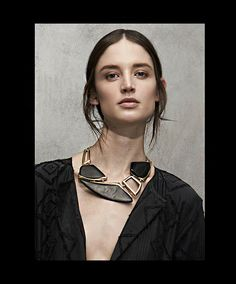 pre fall 2014 adorn london jewelry trends 4