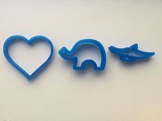 Design and 3D Print a Cookie Cutter
