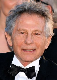 Roman Polanski born on August 18, 1933 in Paris, France * ♄ Saturn ℞ in ♑ Capricorn Sa'd Bula P.3. * ♃ Jupiter in ♍ Virgo Al Sarfa P.2. * ♂ Mars in ♎ Libra Al Simak P.3. * ♀ Venus in ♍ Virgo Al Sarfa * ☿ Mercury in ♋ Cancer Al Nathra * ☉ Sun in ♌ Leo Al Jabha P.1. (Chitra Paksha's sidereal delineations)