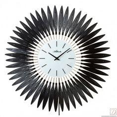 designer uhren moderne wanduhren und wecker von boconcept wanddeko pinterest boconcept. Black Bedroom Furniture Sets. Home Design Ideas