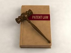 If you are a life science patent attorney or know someone who is, you need to read this article to learn how to take advantage of the current market.