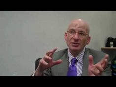 Seth Godin on making your small business indispensable - YouTube