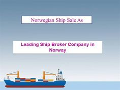 This PPT gives an overview of everything you need to know about the design, fabrication and uses of roro vessels. Important Facts, Need To Know, Norway, Presentation, Ships, How To Get, Check, Design