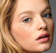 Het liefst houden we onze huid zo lang mogelijk gezond, jong en stralend, nietwaar? Maar op welke manier moeten we dat doen? 15 x tips tegen veroudering!