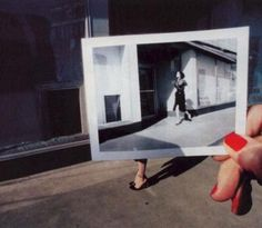 View Charles Jourdan, Spring 1978 by Guy Bourdin on artnet. Browse upcoming and past auction lots by Guy Bourdin. Sarah Moon, Guy Bourdin, Man Ray, Edward Weston, Helmut Newton, Paolo Roversi, Tim Walker, Peter Lindbergh, Richard Avedon