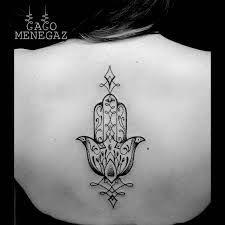 mandala tattoo - Google Search