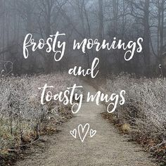 Cold quotes, winter quotes, winter sayings, winter words, Cold Quotes, Snow Quotes, Sunday Quotes, Morning Quotes, Cold Weather Quotes, Time Quotes, Winter Diy, Winter Ideas, Hello Winter