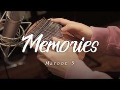 Maroon 5, Hammered Dulcimer, Memories, Songs, Learning, Music, Piano, Memoirs, Musica