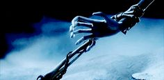A Tim Burton production Victor Corpse Bride, Corpse Bride Art, Tim Burton Corpse Bride, Tim Burton Films, Twitter Header Aesthetic, Twisted Disney, China Art, Corps Bride, Stop Motion