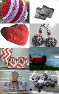 --Pinned with TreasuryPin.com By Jenna from Queen of Hearts Team BNS