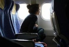 The Best Time to Buy Airline Tickets | Broke Girls Guide