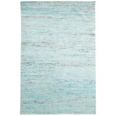 Pretty hand-woven area rug made from reclaimed sari fabrics. The description says there is a metallic thread running through the rug but it's hard to see in this image. From Pier 1. http://www.pier1.com/nehir-recycled-sari-rug---turquoise/PS67214.html?cgid=clearance-rugs-curtains#nav=tile&icid=cat_savings_clearance-category_tile_clearance_rugs_curtains&start=1&sz=420&showAll=437