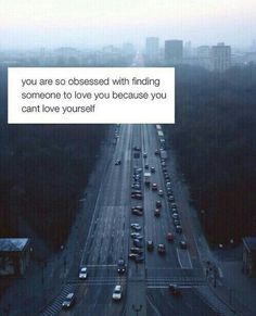 Image discovered by Laurence. Find images and videos about love, quotes and grunge on We Heart It - the app to get lost in what you love. Poetry Quotes, Mood Quotes, Life Quotes, Qoutes, Quotes Quotes, Robert Kiyosaki, If You Love Someone, Love You, Grunge Quotes