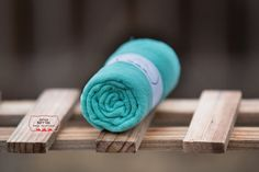 GRADE 50 Turquoise CHEESECLOTH Wrap  34 Colors by JuicyBerries, $5.49